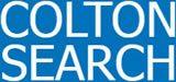Colton Search
